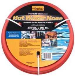 Page 4 Parker Water Hose Catalog